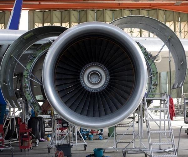 Tailored_Freight_Forwarding_for_Aeronautic_Companies.jpg