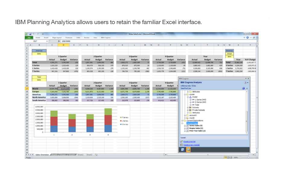 IBM_Planning_Analytics_Excel_interface.png